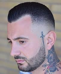 high and tight women haircut men s hairstyle tips men s latest hairstyle