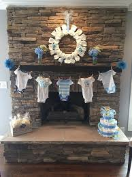 Decorations For Welcome Home Baby Best 25 Baby Shower Decorations Ideas On Pinterest Baby Showers