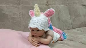Newborn Halloween Costume Newborn Unicorn Costume Newborn Halloween Costume Newborn Unicorn