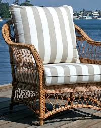 naturally cane in mona vale sydney nsw furniture stores truelocal
