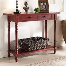 home decorators console table spotify coupon code free home categories furniture contact us about us search for cart 0 no products in the cart south shore spark full mates bed in chocolate