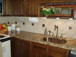 kitchen tile backsplash ideas with white cabinets kitchen backsplash ideas with white cabinets black metal electric