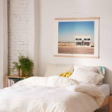 sell home interior products the 10 best selling home finds from urban outfitters mydomaine