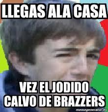 Meme Brazzers - brazzers meme generator loft wallpapers