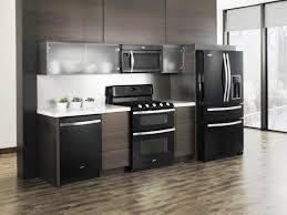 hhgregg kitchen appliance packages kitchen appliances package deals beautiful kitchen sears appliance