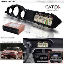 mercedes 250 accessories car accessories for mercedes c class 180 200 cdi 230 250 280