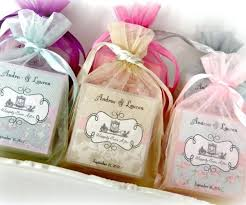 cheap bridal shower favors wedding favor ideas cheap giveaway ideas for weddings