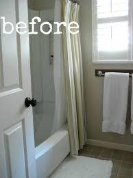 Condo Bathroom Ideas Colors 15 Best Bathroom Ideas Images On Pinterest Bungalow Bathroom