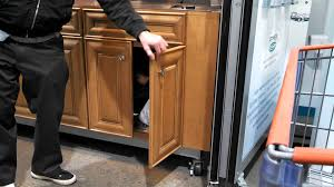 costco cabinets youtube