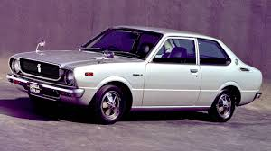 toyota corolla 79 toyota corolla 2 door sedan jp spec e30 1974 79