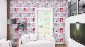 papier peint harlequin buy harlequin 70514 brighton wallpaper what a hoot fashion