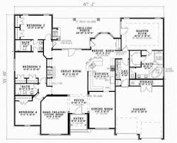 buy home plans buy affordable house plans unique home plans and the best floor