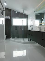 floor and decor miami the miami floors bath u0026 veneers networx