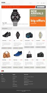 top 11 free wordpress themes for affiliate marketing websites
