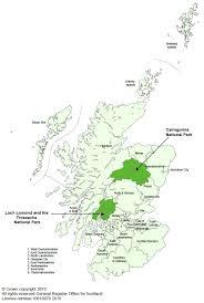 Dundee Scotland Map Household Projections For Scotland U0027s Strategic Development Plan