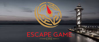 escape game erie opens new location erie news now wicu u0026 wsee