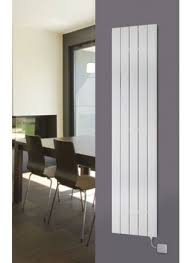 kitchen radiators ideas designer electric wall heaters gallery of stainless steel