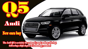 audi price 2018 q5 audi 2018 q5 audi price 2018 q5 audi reviews 2018 q5