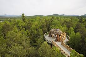 best places to travel over thanksgiving plan your trip official adirondack region website