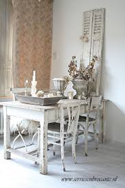 Chic Dining Room Sets 322 Best Shabby Chic Diningroom Images On Pinterest Shabby