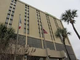 Family Garden Inn Laredo Hotel Hi Laredo Civic Center Tx Booking Com