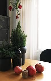 Interior Design With Flowers 36 Best Inbe Interior Design U0026 Visual Merchandising Images On