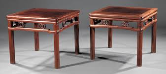 Wood For Furniture Chinese Huanghuali Furniture Precious Wood Elegant Design