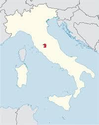 Montepulciano Italy Map by Bisdom Montepulciano Chiusi Pienza Wikipedia