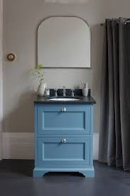 Bathroom Vanities Burlington by All Of Our Matte White Furniture Is Supplied Ready For You To