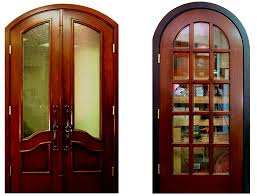 arched interior doors image collections glass door interior