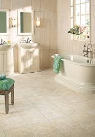 12x24 Tile Bathroom Bathrooms