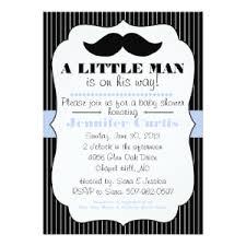 mustache baby shower mustache baby shower invitations baby shower invitations