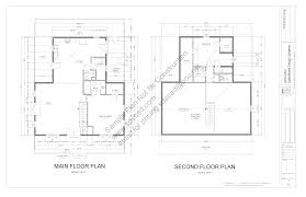 Cabin Blue Prints by Pdf Cabin Plans Sds Plans