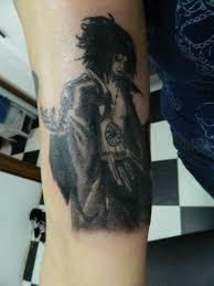 138 Best Funny Stick Figures Images On Pinterest Funny - 12 best studio 138 tatuagens de personagens images on pinterest