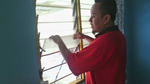 Cermin Tingkap Nako free tips dan cara tukar nako tingkap azmanhayaty