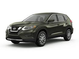 nissan canada lease rate 2017 nissan rogue for sale in kingston kingston nissan