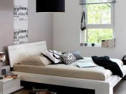 m chambre amnager chambre adulte amnager chambre adulte with