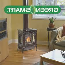 fireplace creative what is a direct vent gas fireplace nice home