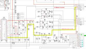 lcd tv installation diagram lcd tv schematic diagram u2022 sewacar co