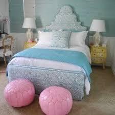 Frozen Kids Room by 60 Best Frozen Bedroom Images On Pinterest Frozen Room Bedroom