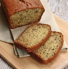 banana loaf u2014 recipes hubs