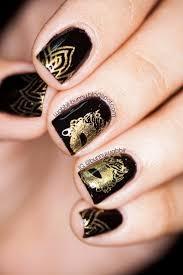 686 best lace nail art images on pinterest lace nail art lace