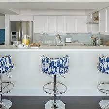 gold wood swivel bar stools design ideas