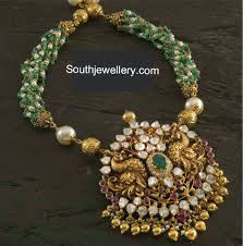 south jewellery designers gold jewellery home