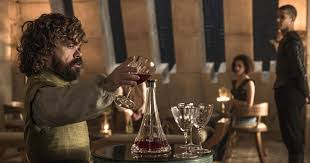 game of thrones drinking game rules season finale guide