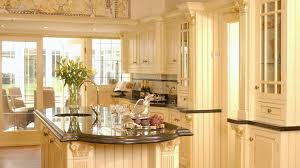kitchen design essex handmade bespoke kitchens by broadway london and south east