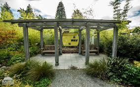 Botanical Garden Bellevue Bellevue Botanical Garden 6 Jpg