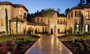 cheap mansions for sale mega estates for sale central florida mega estates