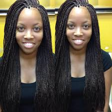 appointments star quality braids