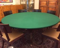 Covers For Patio Tables Poker Table Covers For Patio Tables Round Square Or